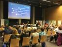 Kongres Małych i Średnich Przedsiębiorstw 2