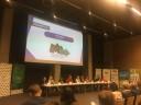 Kongres Małych i Średnich Przedsiębiorstw 3